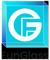 FunGlass Logo
