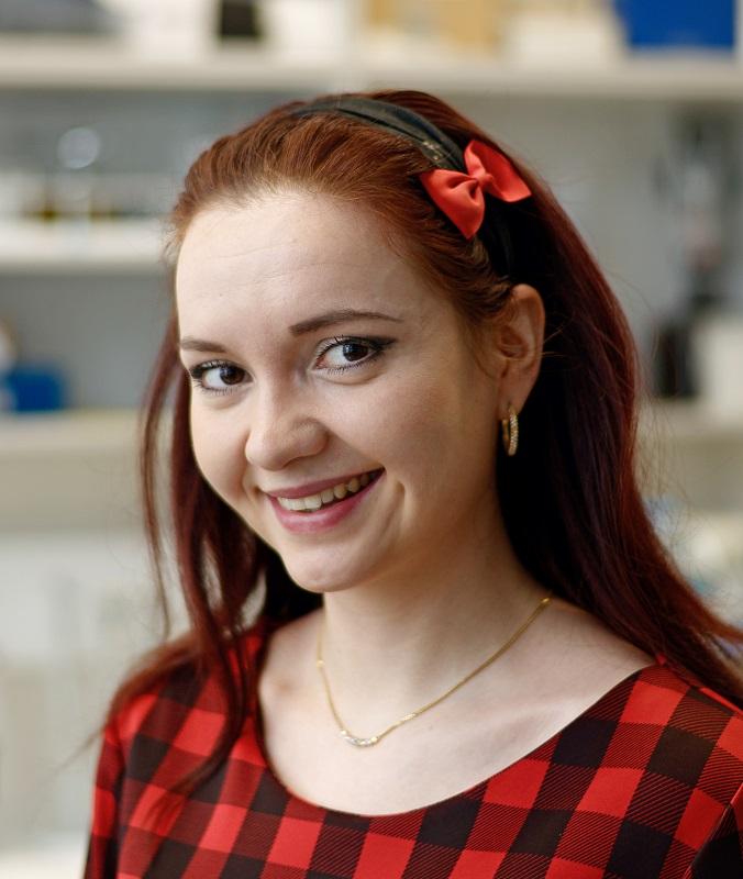 Ing. Jaroslava Michálková
