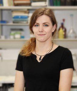 Dr. Paulina Ozóg