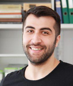 Dr. Orhan Sisman